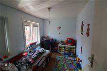 Foto 25 : Rijwoning te 8690 ALVERINGEM (België) - Prijs € 145.000