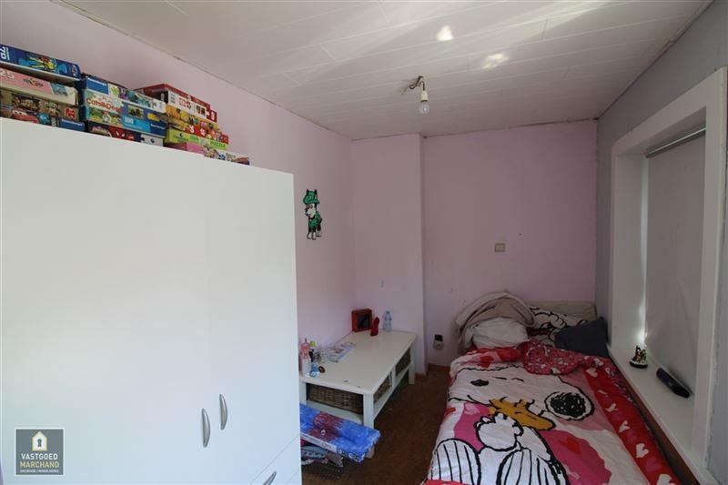 Foto 27 : Rijwoning te 8690 ALVERINGEM (België) - Prijs € 145.000