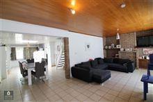 Foto 2 : Rijwoning te 8690 ALVERINGEM (België) - Prijs € 145.000