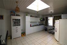 Foto 3 : Rijwoning te 8690 ALVERINGEM (België) - Prijs € 162.000