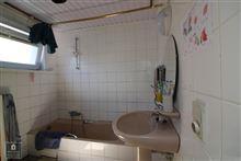 Foto 5 : Rijwoning te 8690 ALVERINGEM (België) - Prijs € 162.000