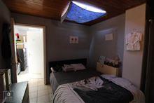 Foto 6 : Rijwoning te 8690 ALVERINGEM (België) - Prijs € 162.000