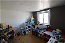 Foto 7 : Rijwoning te 8690 ALVERINGEM (België) - Prijs € 162.000