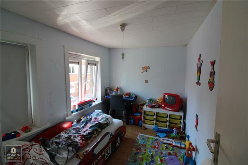 Foto 8 : Rijwoning te 8690 ALVERINGEM (België) - Prijs € 162.000