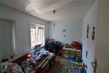 Foto 8 : Rijwoning te 8690 ALVERINGEM (België) - Prijs € 145.000