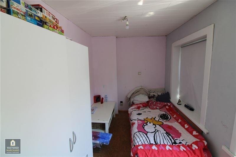 Foto 9 : Rijwoning te 8690 ALVERINGEM (België) - Prijs € 162.000
