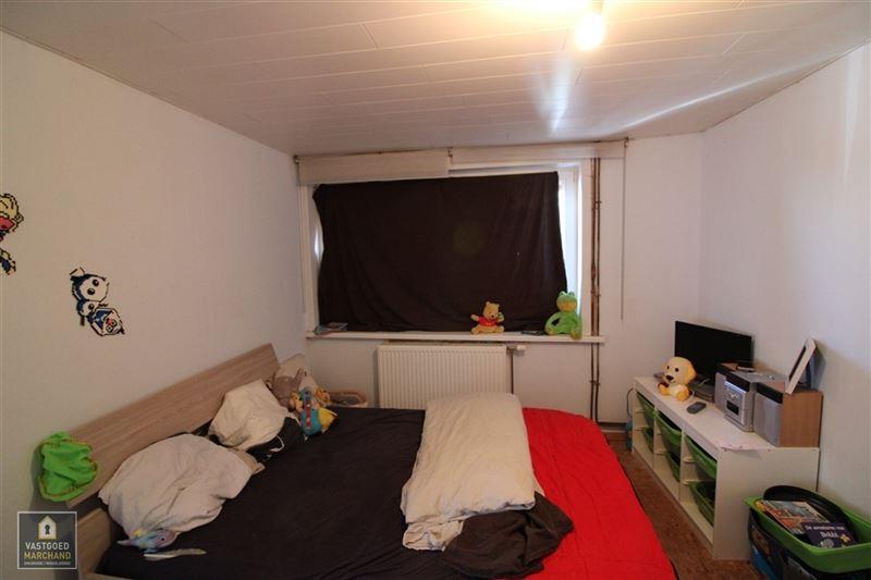 Foto 10 : Rijwoning te 8690 ALVERINGEM (België) - Prijs € 162.000