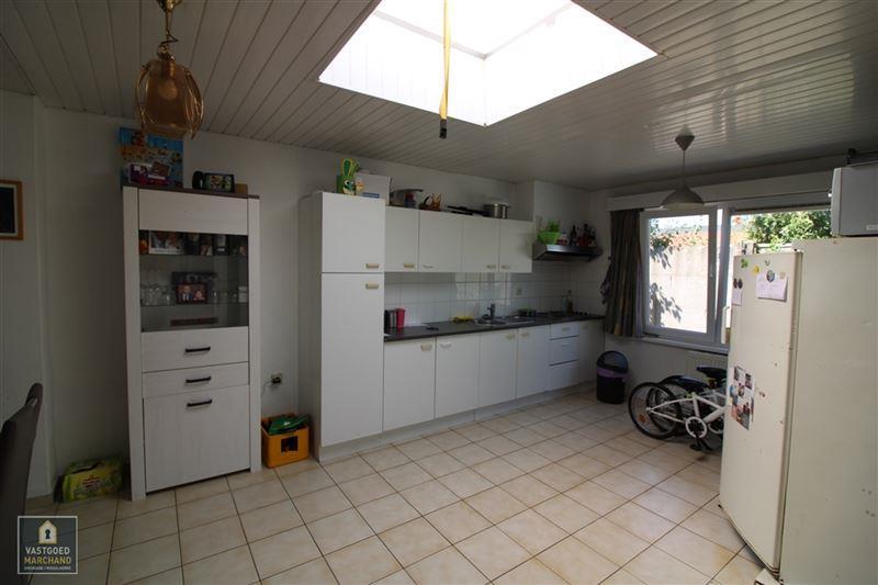 Foto 11 : Rijwoning te 8690 ALVERINGEM (België) - Prijs € 145.000