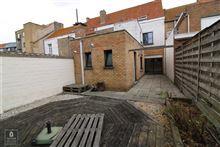 Foto 6 : Opbrengsteigendom te 8600 DIKSMUIDE (België) - Prijs € 300.000