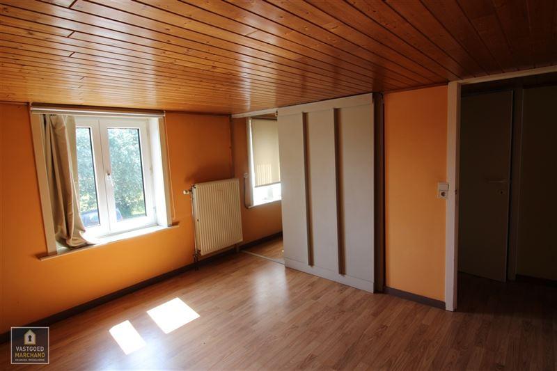 Foto 8 : Half open woning te 8600 DIKSMUIDE (België) - Prijs € 175.000