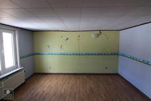 Foto 10 : Half open woning te 8600 DIKSMUIDE (België) - Prijs € 175.000
