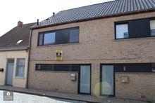 Foto 1 : Rijwoning te 8647 LO (België) - Prijs € 267.000