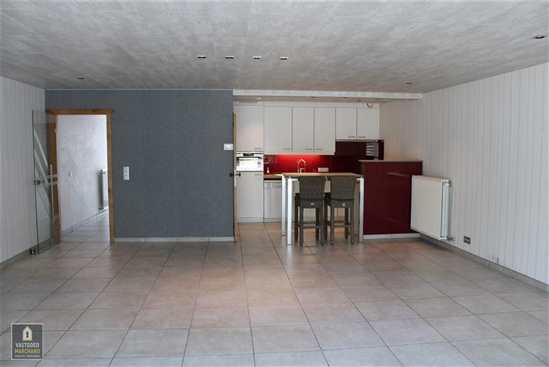 Foto 2 : Rijwoning te 8647 LO (België) - Prijs € 267.000