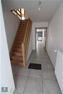 Foto 5 : Rijwoning te 8647 LO (België) - Prijs € 267.000