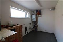 Foto 6 : Rijwoning te 8647 LO (België) - Prijs € 267.000