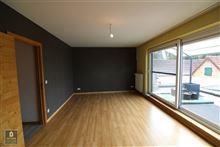 Foto 7 : Rijwoning te 8647 LO (België) - Prijs € 267.000