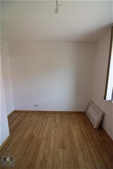 Foto 9 : Rijwoning te 8647 LO (België) - Prijs € 267.000