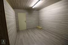 Foto 11 : Rijwoning te 8647 LO (België) - Prijs € 267.000