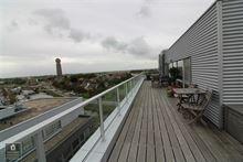 Foto 1 : Appartement te 8600 DIKSMUIDE (België) - Prijs € 385.000