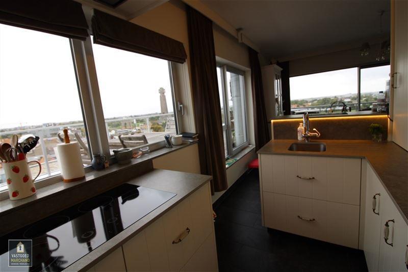 Foto 3 : Appartement te 8600 DIKSMUIDE (België) - Prijs € 385.000