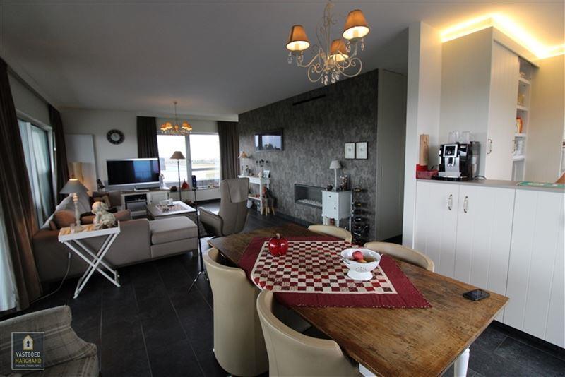 Foto 4 : Appartement te 8600 DIKSMUIDE (België) - Prijs € 385.000