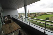 Foto 5 : Appartement te 8600 DIKSMUIDE (België) - Prijs € 385.000