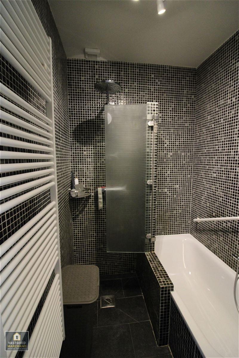 Foto 6 : Appartement te 8600 DIKSMUIDE (België) - Prijs € 385.000