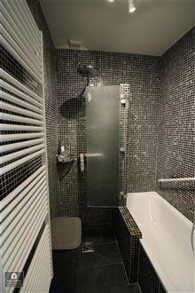 Foto 6 : Appartement te 8600 DIKSMUIDE (België) - Prijs € 379.000