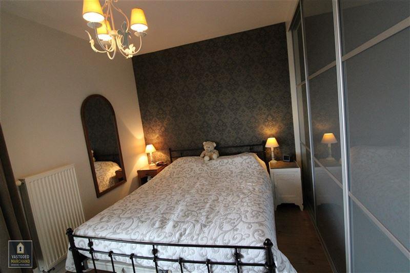 Foto 7 : Appartement te 8600 DIKSMUIDE (België) - Prijs € 385.000