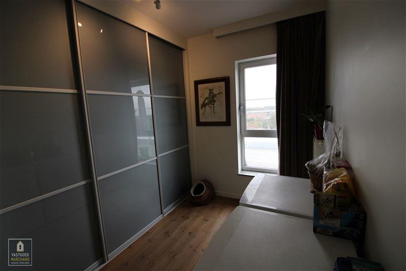 Foto 8 : Appartement te 8600 DIKSMUIDE (België) - Prijs € 385.000