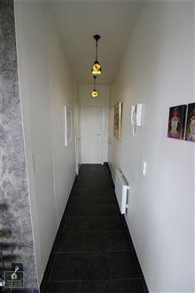 Foto 9 : Appartement te 8600 DIKSMUIDE (België) - Prijs € 379.000
