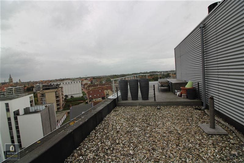 Foto 10 : Appartement te 8600 DIKSMUIDE (België) - Prijs € 385.000