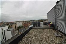 Foto 10 : Appartement te 8600 DIKSMUIDE (België) - Prijs € 379.000