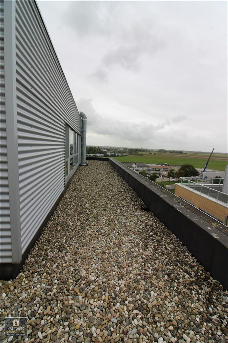 Foto 11 : Appartement te 8600 DIKSMUIDE (België) - Prijs € 385.000