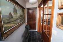 Foto 2 : Rijwoning te 8647 LO (België) - Prijs € 167.000