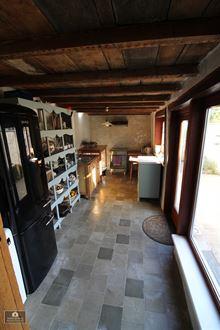 Foto 4 : Rijwoning te 8647 LO (België) - Prijs € 167.000