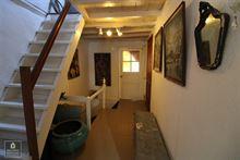Foto 7 : Rijwoning te 8647 LO (België) - Prijs € 167.000