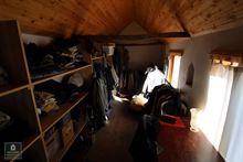 Foto 8 : Rijwoning te 8647 LO (België) - Prijs € 167.000