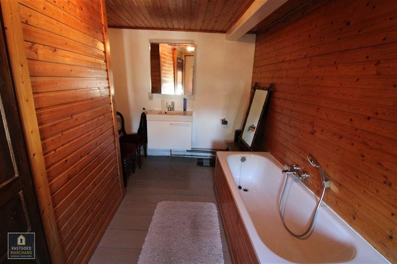 Foto 9 : Rijwoning te 8647 LO (België) - Prijs € 167.000
