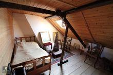 Foto 10 : Rijwoning te 8647 LO (België) - Prijs € 167.000
