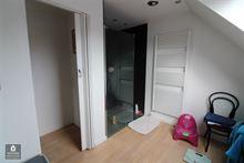 Foto 8 : Half open woning te 8610 KORTEMARK (België) - Prijs Prijs op aanvraag