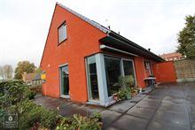 Foto 10 : Half open woning te 8610 KORTEMARK (België) - Prijs Prijs op aanvraag