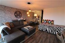 Foto 2 : Appartement te 8430 MIDDELKERKE (België) - Prijs € 135.000