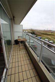 Foto 3 : Appartement te 8430 MIDDELKERKE (België) - Prijs € 135.000