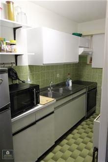 Foto 4 : Appartement te 8430 MIDDELKERKE (België) - Prijs € 135.000