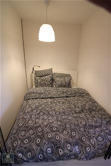 Foto 5 : Appartement te 8430 MIDDELKERKE (België) - Prijs € 135.000
