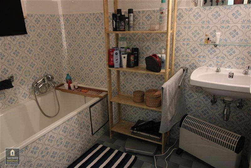 Foto 6 : Appartement te 8430 MIDDELKERKE (België) - Prijs € 135.000