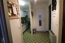 Foto 7 : Appartement te 8430 MIDDELKERKE (België) - Prijs € 135.000