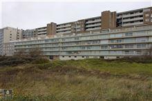 Foto 9 : Appartement te 8430 MIDDELKERKE (België) - Prijs € 135.000