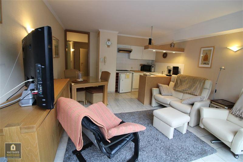 Foto 1 : Appartement te 8430 MIDDELKERKE (België) - Prijs € 145.500